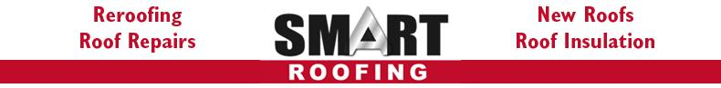 Smart Roofing Franklin