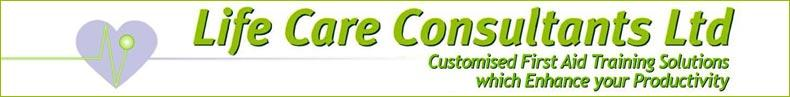 Life Care Consultants Ltd