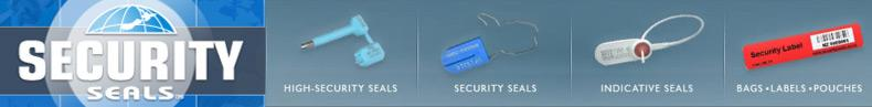 Security Seals LTD